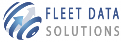 Fleet Data Solutions